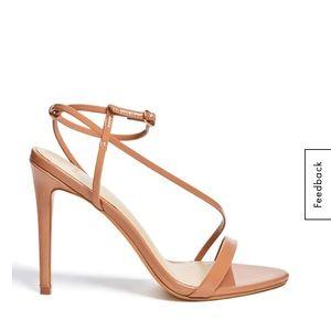 Marciano Lizette Heel size 8